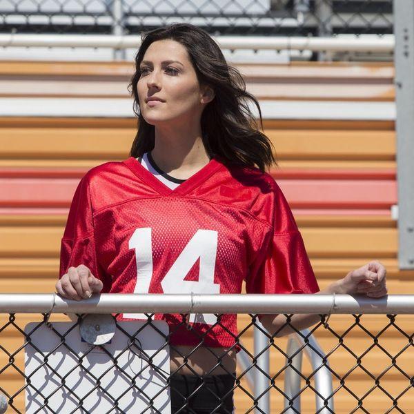 'Bachelorette' Recap: The Most Cringeworthy/Swoon-Worthy Moments of Season 14, Episode 3