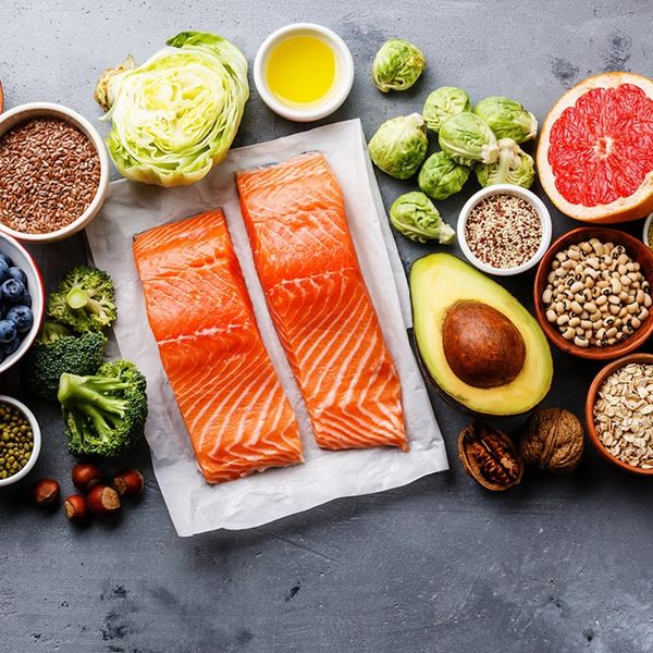7 Surprising Health Foods You Should Ditch