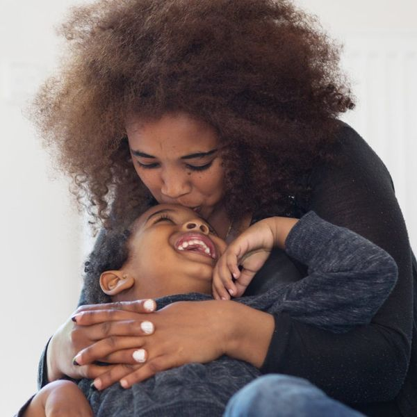 8 Ways to Handle the Embarrassing Things Your Kid Says