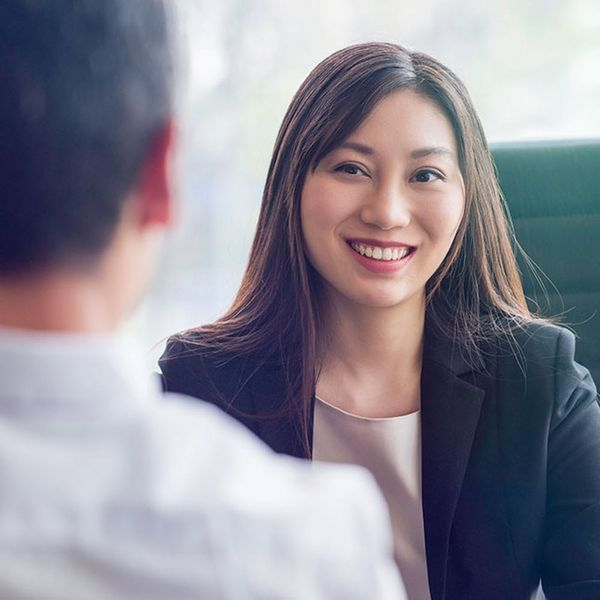 5 Tips for Answering the Trickiest Job Interview Question