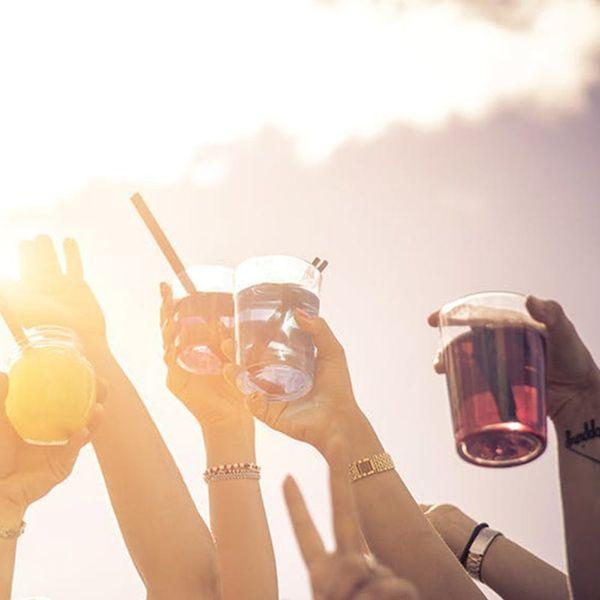 How to Appreciate Vodka Like a Fine Wine