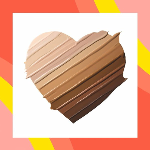 Benefit Cosmetics Launches Foundation for Foundation-Haters