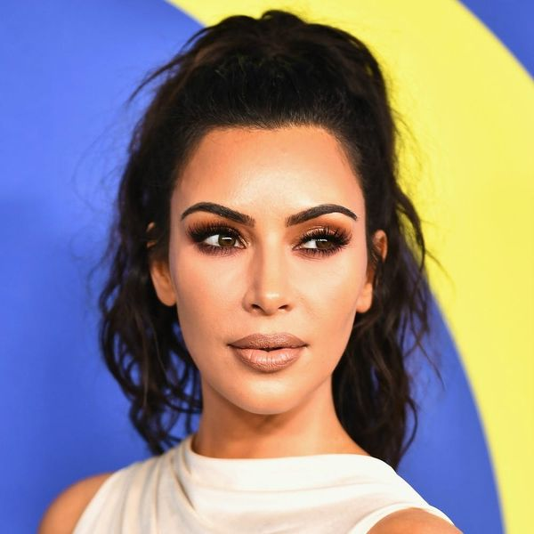 Thanks to Kim Kardashian West, Alice Marie Johnson Is Being Released from a Lifetime Prison Sentence