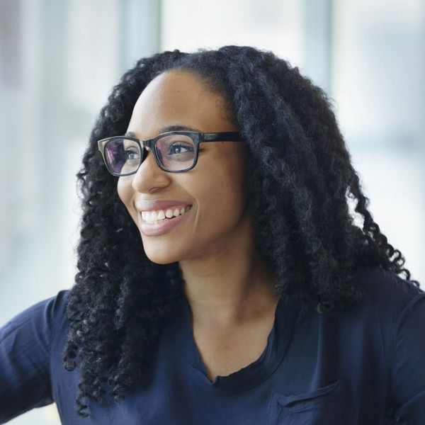5 Professional WomenShare Their Best Advice for Dressing Business Casual