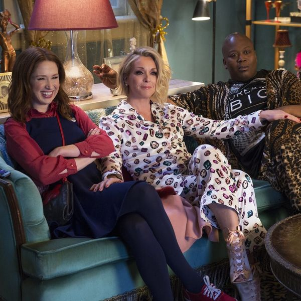 The Rest of 'Unbreakable Kimmy Schmidt' Season 4 Probably Won't Debut This Year