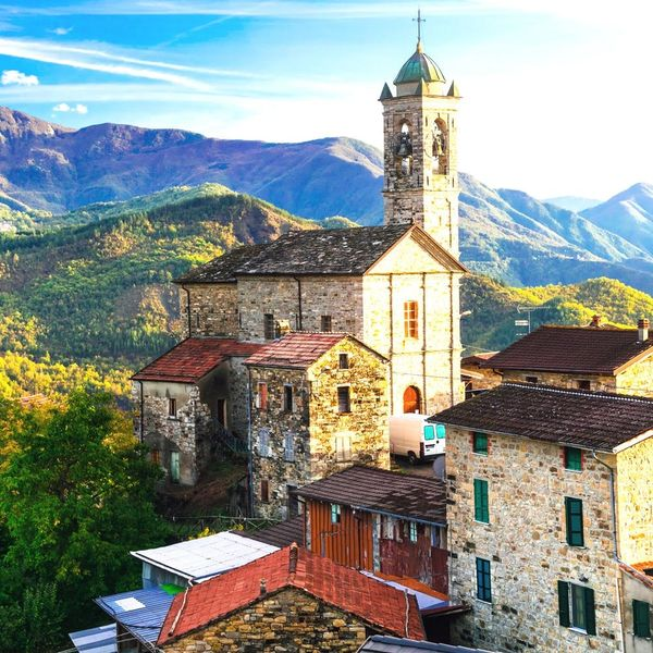 The 10 Best Vacation Spots in Europe to Escape the Crowds