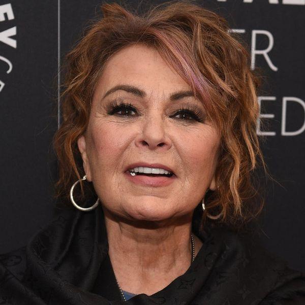 Makers of Ambien Slyly Fire Back After Roseanne Barr Blamed Racist Tweet on Drug