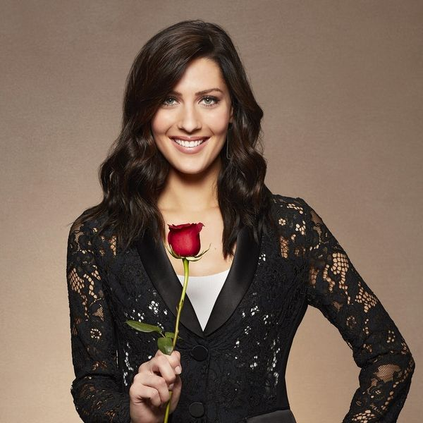 6 Reasons We're Excited to See Becca Kufrin as the Bachelorette
