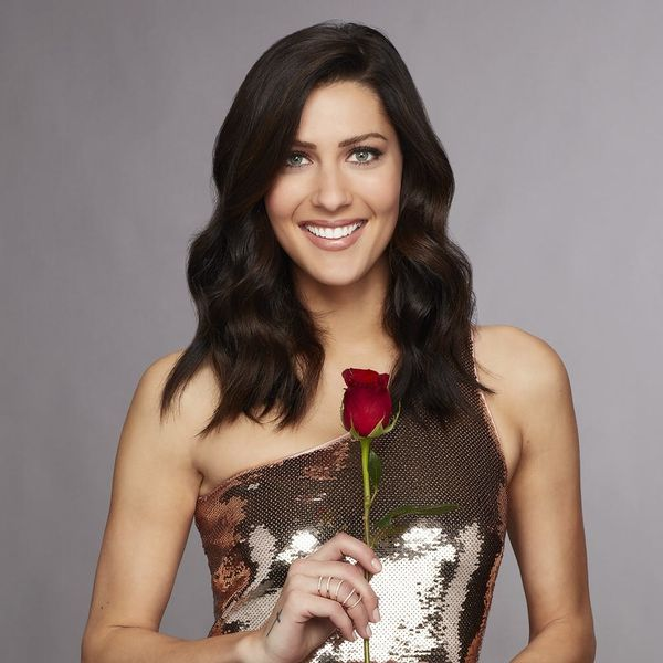 We Can't Wait to See Becca Kufrin's Reaction to These 'Bachelorette' Limo Introductions