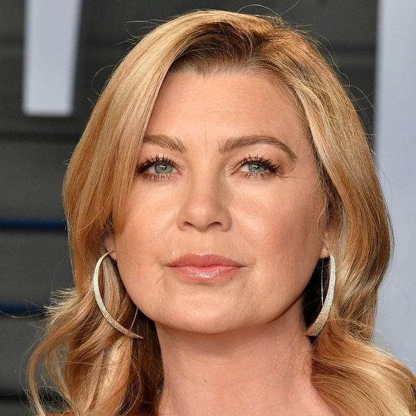 Ellen Pompeo Reveals She Was Robbed While Vacationing in Italy With Her 2 Daughters