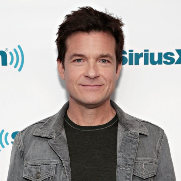 Arrested Development's Jason Bateman Apologizes for His Comments to Jessica Walter