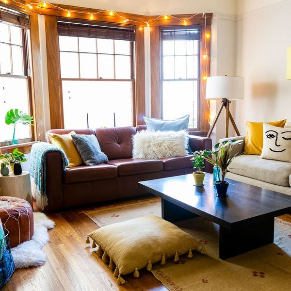 5 Easy Tips for Making Your Home Feel More Inviting