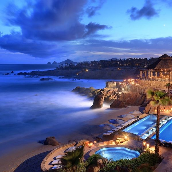 The Ultimate Cabo Travel Guide for a Long Weekend Away