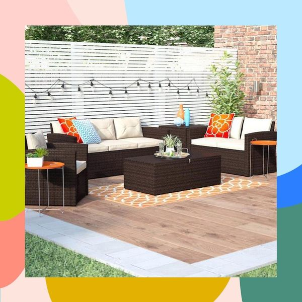 12 Can't-Miss Memorial Day Sales for Your Home