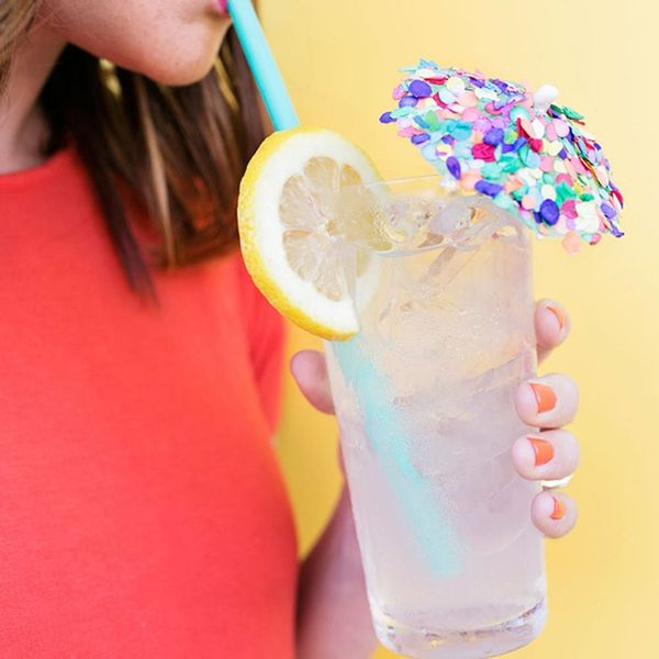 12 Colorful BBQ Essentials for Your Next Party