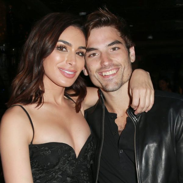 Bachelor Nation's Ashley Iaconetti and Jared Haibon Are Happily Dating 3 Years After Meeting on 'BIP'
