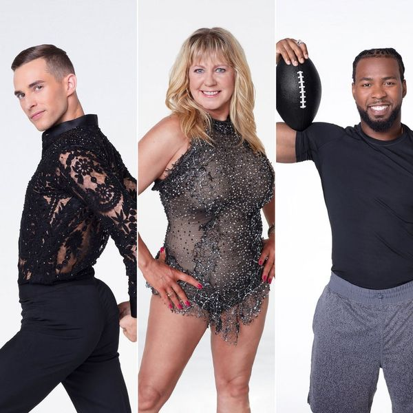 'DWTS: Athletes' Finale Recap: Who Won the Mirrorball?