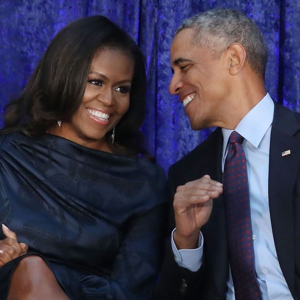 Netflix Just Signed a *Major* Multi-Year Deal With the Obamas