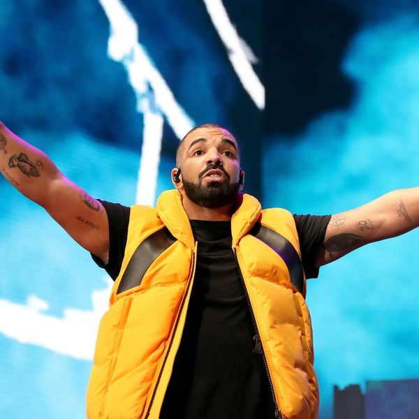 Billboard Music Awards 2018: All the Nominees and Winners!