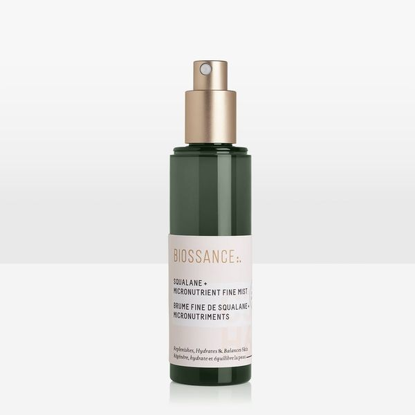 Why Squalene Oil Is the Multitasking Moisturizer Your Skin Needs