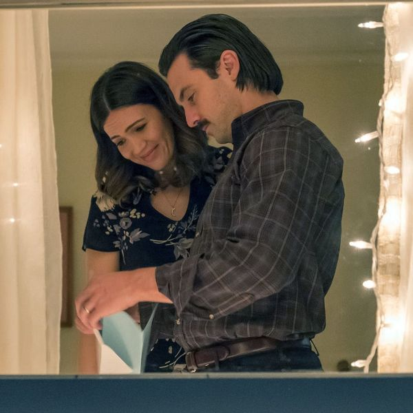 How I Landed My Job as a 'This Is Us' Writer