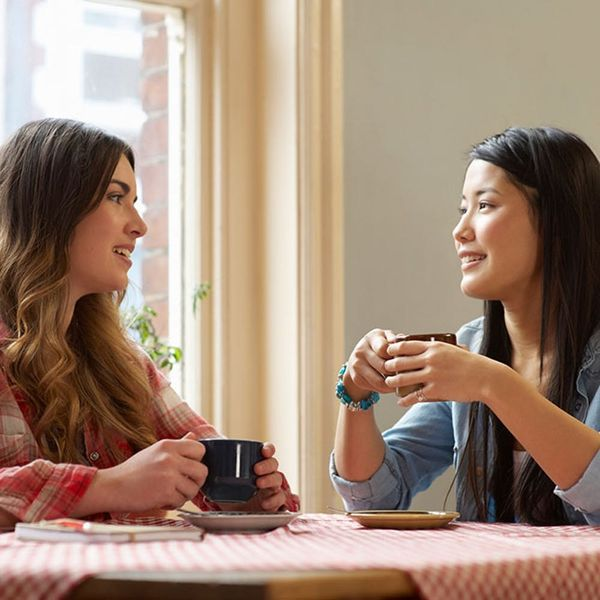 9 Tips for Setting Healthy Boundaries With Your Friends