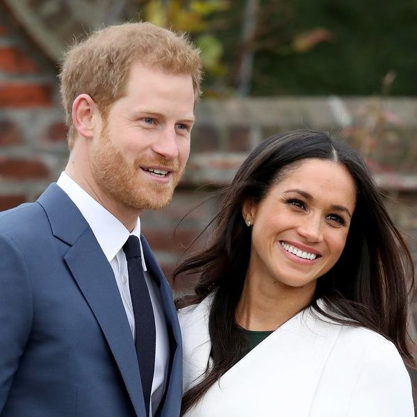 3 Major Moments to Watch for at the Royal Wedding