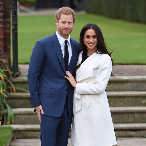 Is Meghan Markle a Bigger Style Influencer Than Kate Middleton? We Investigate