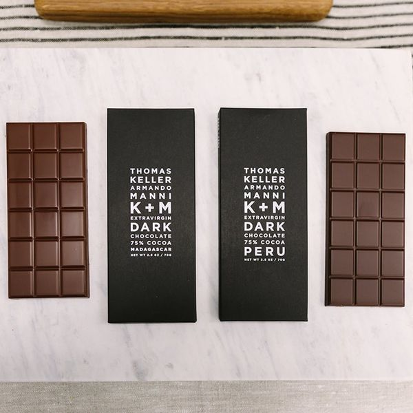 Could a $15 Chocolate Bar Possibly Be Worth Its Exorbitant Price?