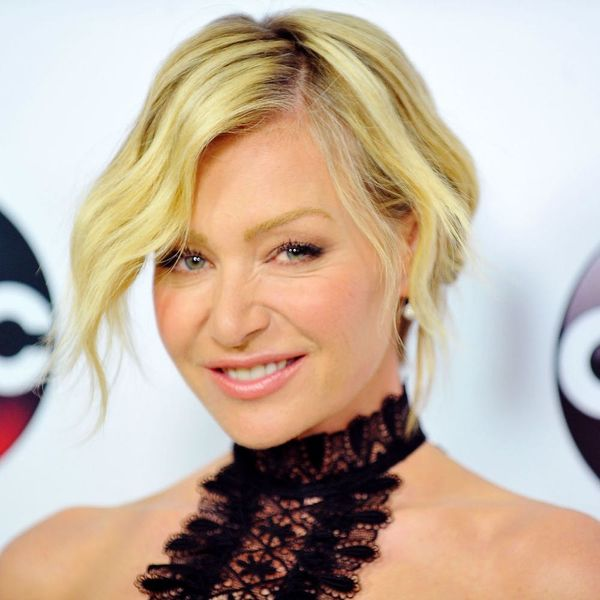 Portia de Rossi Quit Acting (With One Exception) to Do This Instead