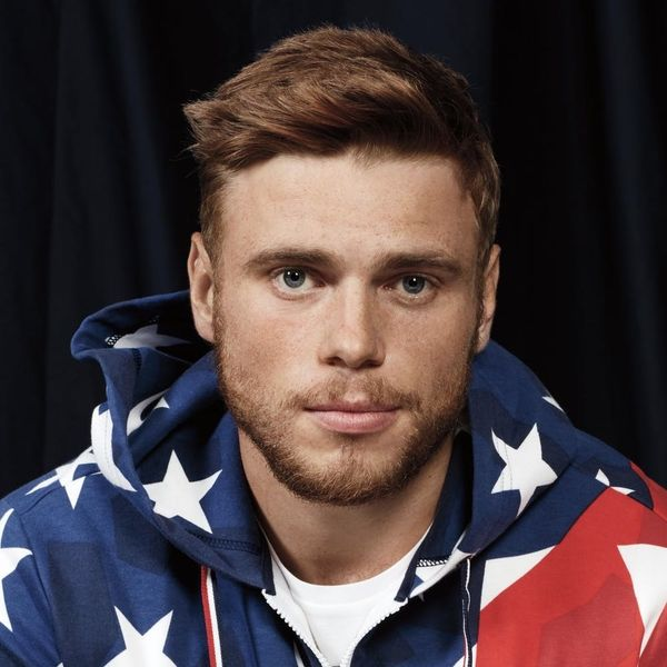 Gus Kenworthy's 5 Tips for Taking Your Best Trip Ever