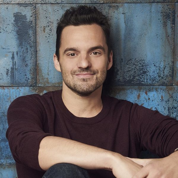 Jake Johnson Took the Best Souvenirs from the 'New Girl' Set