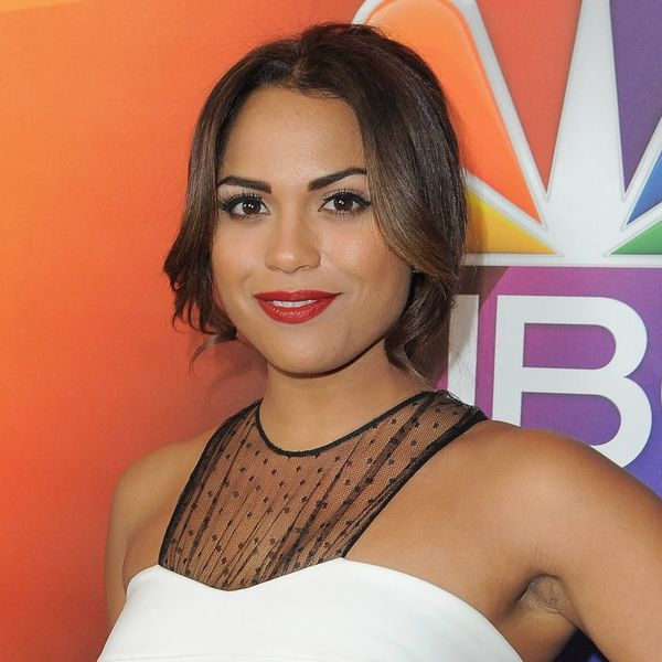 'Chicago Fire' Star Monica Raymund Announces She's Leaving the Show