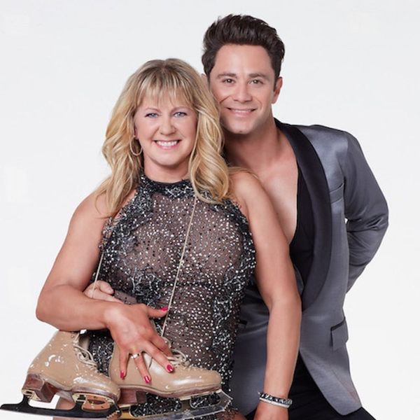 'Dancing With the Stars: Athletes' Week 3 Recap: Who Made the Finals?