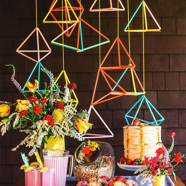 10 Reasons You *Need* to Elevate Your Wedding Centerpieces