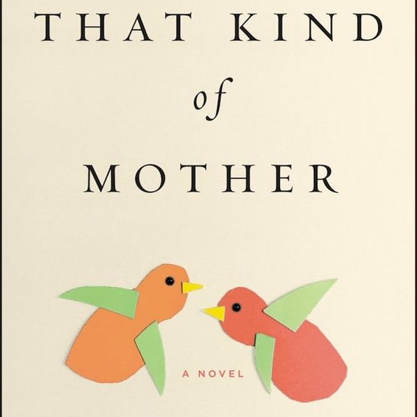 3 Heartwarming Books About Extraordinary and Unconventional Moms