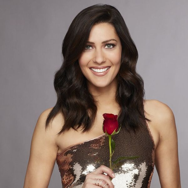 Becca Kufrin Meets Her Suitors in a New Trailer for Season 14 of 'The Bachelorette'