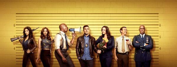 Fox Cancels 'Brooklyn Nine-Nine,' 'The Mick,' and 'Last Man on Earth'