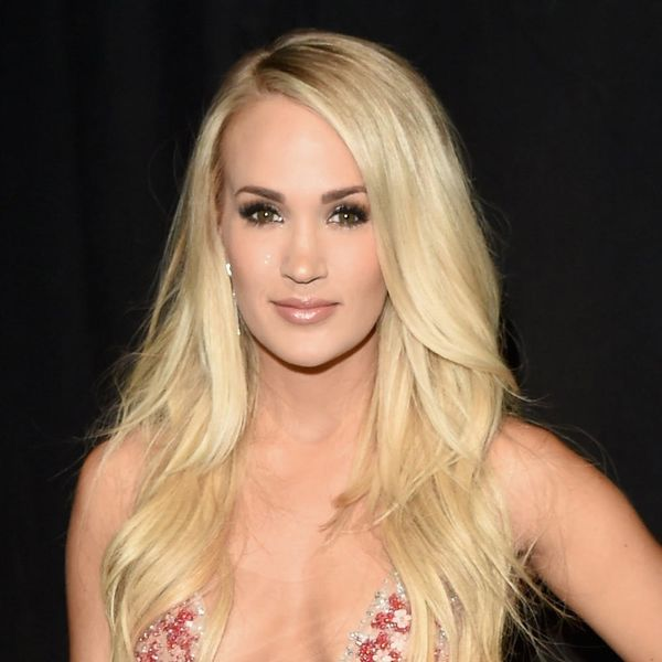 Carrie Underwood Shares New Details About the Accident That Left Her With 40 Face Stitches