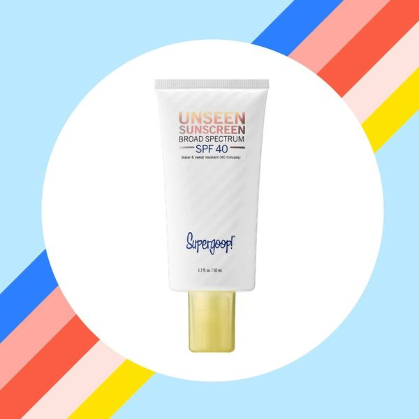 11 Beauty Products That Also Protect Your Skin from the Sun