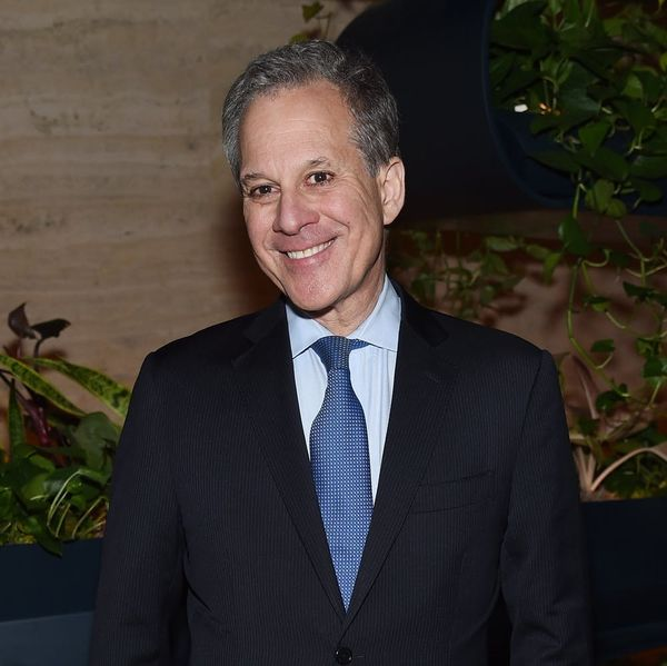 New York Attorney General Who Publicly Supported #MeToo Resigns After Allegations of Assault