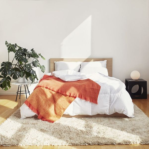 5 New Mattress Brands That Promise More Than Just Comfort