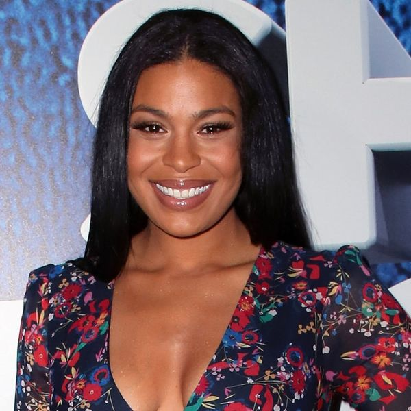 Jordin Sparks Opens Up About the Scary Complication During Her Son's Birth