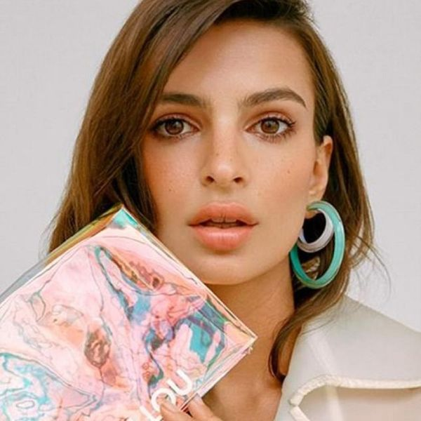 Alison Lou's '80s-Inspired Jewelry LineIs the Key to Killer Spring Style