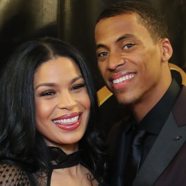 Jordin Sparks Gives Birth to a Baby Boy: Find Out His Sweet Name!