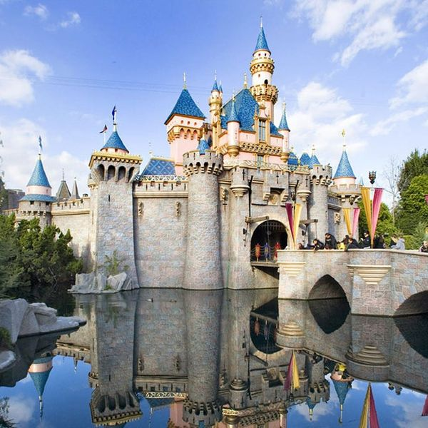 19 Seriously Amazing Disneyland Hacks to Make Your Trip Even More Magical