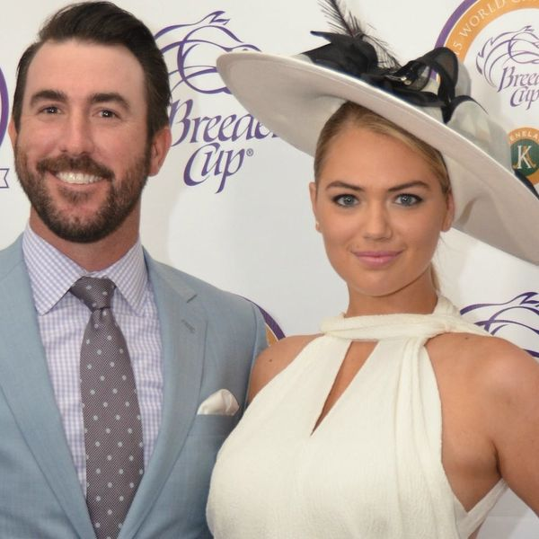 How to Pick Your Kentucky Derby Hat, Plus More Style Secrets