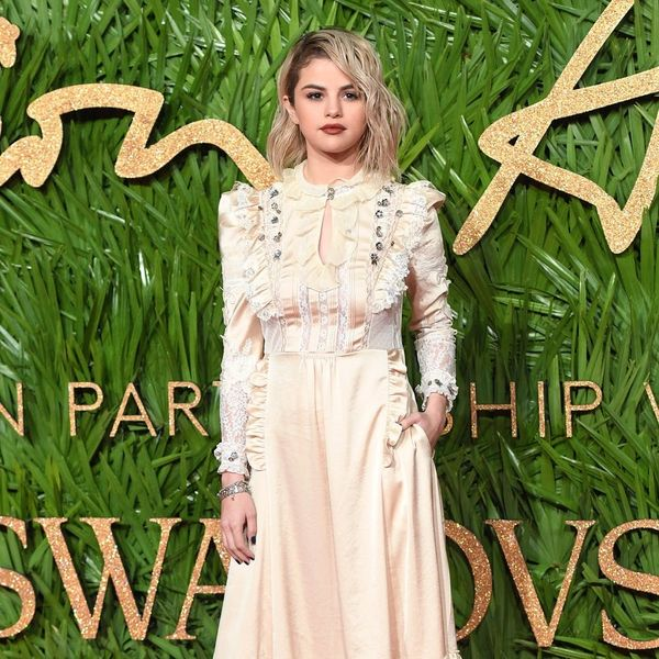 19 of Selena Gomez's Boldest Fashion Choices for Off-Duty and Red Carpet Style