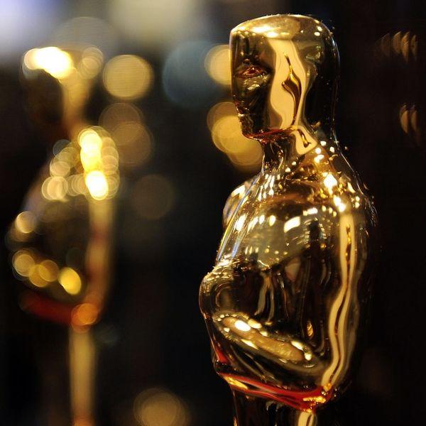 Oscars 2018 Winners: See the Full List!
