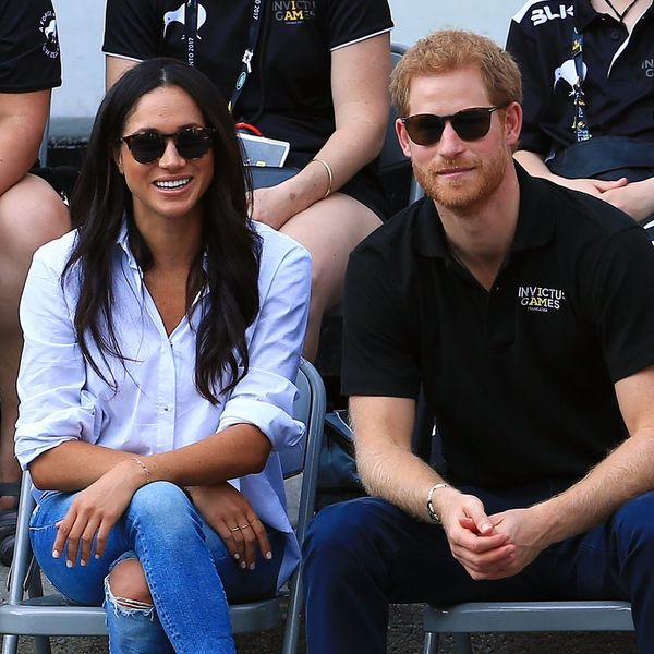 How to Spend a Meghan Markle-Approved Weekend in Toronto, Canada